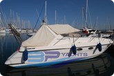 Fairline Targa 33 -