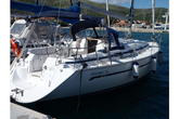 Bavaria 36 top Offer -