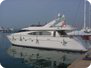 Azimut 85 Ultimate -