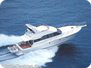 Uniesse 48 Fly 04 -