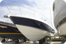 Fairline Targa 44 -
