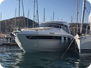 Bavaria 450 Coupe -