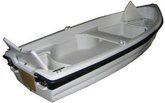 - Ruderboot Angelboot Boot Angeln R360