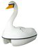 - Tretboot Boot Tretboote Boote The Swan Badeboot