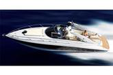 Sunseeker Superhawk 43 -