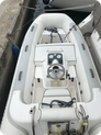 Williams JET Tender 325 -