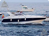 Fairline Targa 37 -