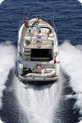 Princess 45 Flybridge -