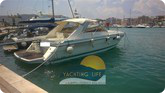Fairline 42 Targa -