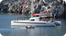 Swisscat Swiss Catamaran Concept Cat 55 -