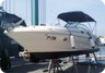 Sea Ray Sundeck 240 -