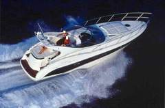 Gobbi Atlantis 42 (Motorboot)