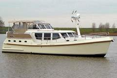 Keser-Hollandia 40 Classic (Motorboot)