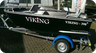 Viking (Small Boats) Viking 390 -