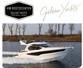 Galeon 360 Fly mit Seitentür / with side door -