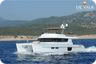 Fountaine Pajot Queensland 55 -