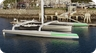 CDK Technolgies VPLP Trimaran -