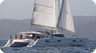 Fountaine Pajot Galathea 65 -