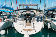 Bavaria 42 Cruiser **offer (Segelboot)